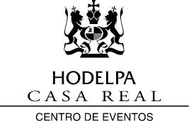 hodelpa-casa-real-logo.jpg