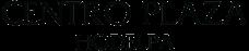hodelpa-centro-plaza-logo.png