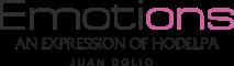 emotions-juan-dolio-logo.png