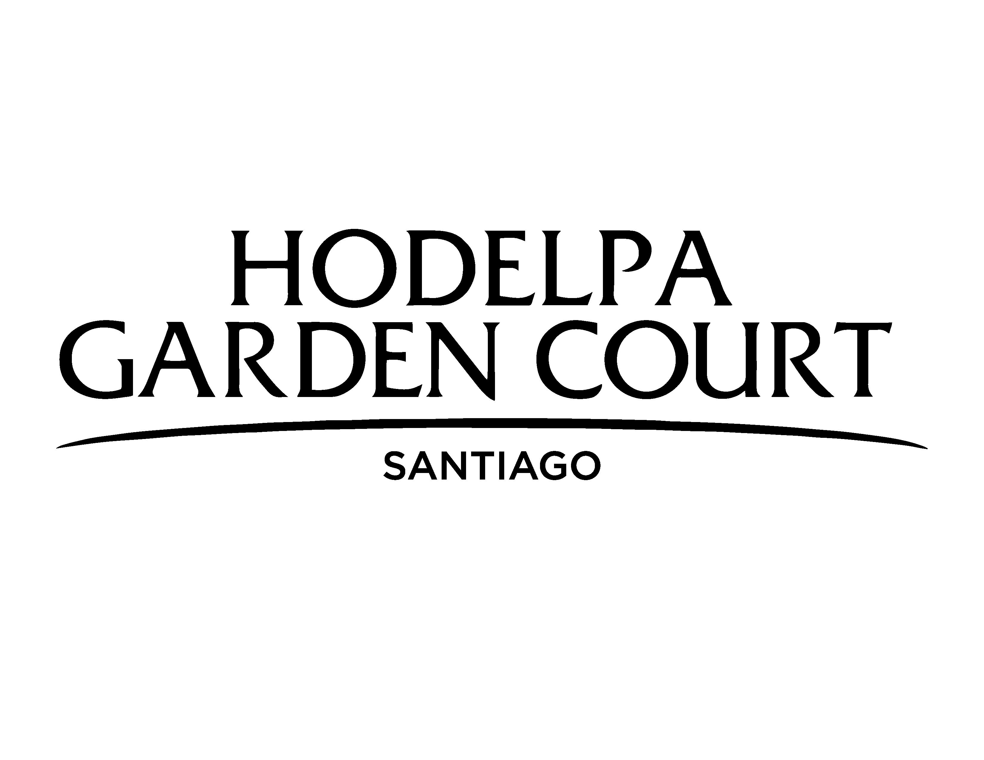 hodelpa-garden-court-santiago-logo.png