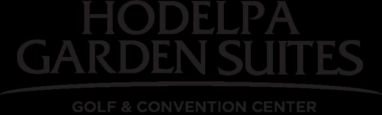 hodelpa-garden-suites-logo.png